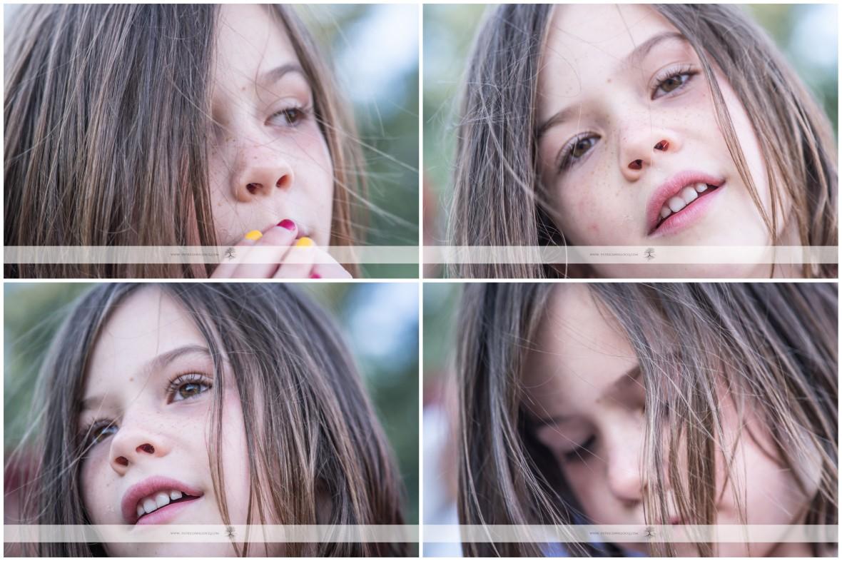 Leylas petites+ credit
