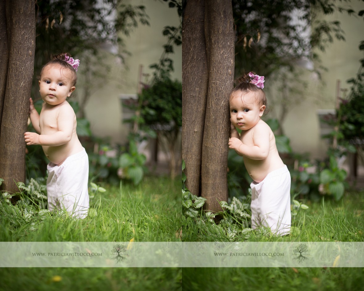 Mila- May 2016 - petites-001