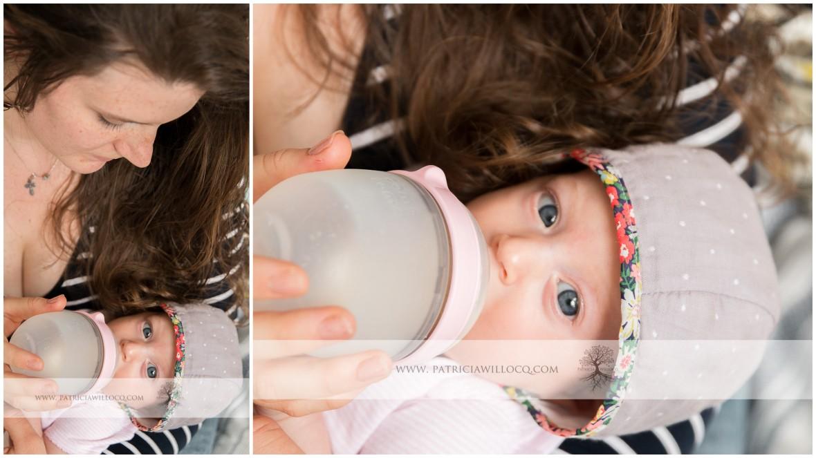 Sofia & Eva - petite